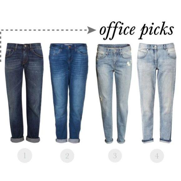 officepicks